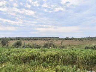 Photo 8: RM 486 5 Quarter Land in Moose Range: Farm for sale (Moose Range Rm No. 486)  : MLS®# SK867716