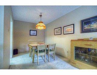 "Photo 8: 209 3411 SPRINGFIELD Drive in Richmond: Steveston North Condo for sale in ""BAYSIDE COURT"" : MLS®# V908427"