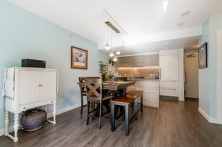 """Photo 8: TH3 988 QUAYSIDE Drive in New Westminster: Quay Townhouse for sale in """"River Sky"""" : MLS®# R2622130"""