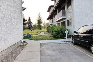 Photo 20: 1228 200 BROOKPARK Drive SW in Calgary: Braeside House for sale : MLS®# C4133992