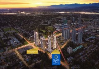 Photo 5: 9808 King George Boulevard in Boulevard: Retail for sale (Surrey)  : MLS®# A8026445