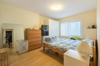 Photo 12: 1115 W 58TH Avenue in Vancouver: South Granville House for sale (Vancouver West)  : MLS®# R2268700