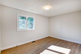 Photo 21: 1808 104 Avenue SW in Calgary: Braeside Detached for sale : MLS®# A1151044
