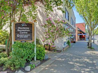 Photo 28: 105 2125 Oak Bay Ave in : OB North Oak Bay Condo for sale (Oak Bay)  : MLS®# 870172