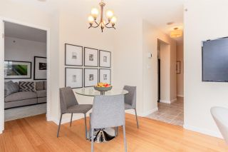 "Photo 9: 502 288 E 8 Avenue in Vancouver: Mount Pleasant VE Condo for sale in ""Metrovista"" (Vancouver East)  : MLS®# R2572243"