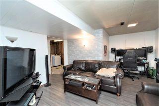 Photo 17:  in Edmonton: Zone 35 Townhouse for sale : MLS®# E4238166