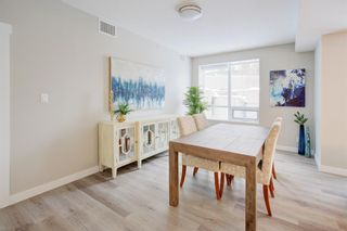 Photo 10: 14625 SHAWNEE Hill SW in Calgary: Shawnee Slopes Row/Townhouse for sale : MLS®# A1072145
