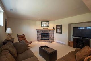 Photo 16: 238 Alcrest Drive in Winnipeg: Charleswood Residential for sale (1G)  : MLS®# 202120144