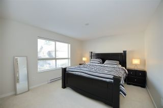 """Photo 12: 117 2738 158 Street in Surrey: Grandview Surrey Townhouse for sale in """"Cathedral Grove by Polygon"""" (South Surrey White Rock)  : MLS®# R2451909"""
