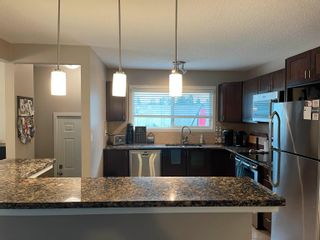 Photo 4: 32 ROSEWOOD Drive: Sherwood Park House for sale : MLS®# E4259942