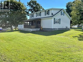 Photo 6: 25 Victoria Street in St. Stephen: House for sale : MLS®# NB063221