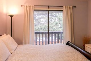 Photo 25: 23 1506 Admirals Rd in : VR Glentana Row/Townhouse for sale (View Royal)  : MLS®# 866048