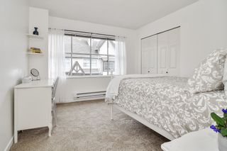 """Photo 24: 41 12099 237 Street in Maple Ridge: East Central Townhouse for sale in """"Gabriola"""" : MLS®# R2539715"""