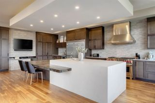 Photo 11: 907 WOOD Place in Edmonton: Zone 56 House for sale : MLS®# E4246651