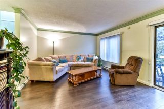 """Photo 5: 91 13880 74 Avenue in Surrey: East Newton Townhouse for sale in """"Wedgewood Estates"""" : MLS®# R2028512"""