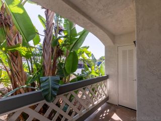 Photo 15: RANCHO PENASQUITOS Condo for sale : 3 bedrooms : 9374 Twin Trails Dr #101 in San Diego
