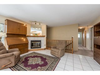 Photo 8: 12471 231ST Street in Maple Ridge: East Central House for sale : MLS®# R2156595