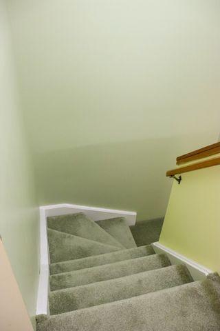 Photo 11: 17 595 Adsum Drive in Winnipeg: Townhouse for sale (4H)  : MLS®# 1914249