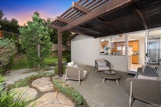 Photo 19: 26512 Cortina Drive in Mission Viejo: Residential for sale (MS - Mission Viejo South)  : MLS®# OC21126779