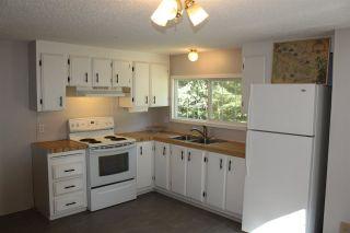 Photo 1: 317 53319 Range Road 31: Rural Parkland County House for sale : MLS®# E4210653