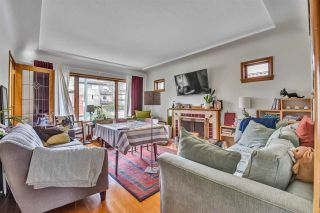 Photo 6: 2330 DUNDAS Street in Vancouver: Hastings House for sale (Vancouver East)  : MLS®# R2536266