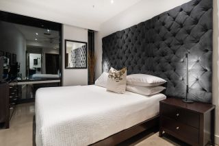 """Photo 28: TH1243 HOMER Street in Vancouver: Yaletown Townhouse for sale in """"Iliad"""" (Vancouver West)  : MLS®# R2619813"""