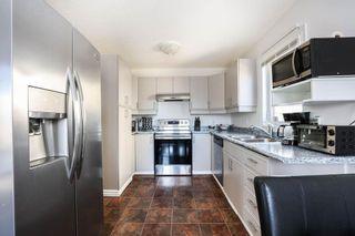Photo 12: 42 Hearthwood Grove in Winnipeg: Riverbend Residential for sale (4E)  : MLS®# 202111545