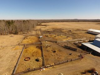 Photo 39: 47513 Highway 22: Rural Brazeau County Detached for sale : MLS®# A1060203