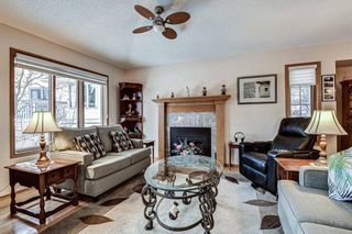 Photo 11: 53 Edgepark Villas NW in Calgary: Edgemont Semi Detached for sale : MLS®# A1059296