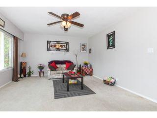 Photo 6: 11135 90TH AV in Delta: Annieville House for sale (N. Delta)  : MLS®# F1442092