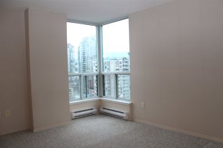 "Photo 7: 1306 1148 HEFFLEY Crescent in Coquitlam: North Coquitlam Condo for sale in ""THE CENTURA"" : MLS®# R2029322"