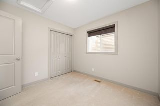 Photo 9: 76 Brightoncrest Rise SE in Calgary: New Brighton Detached for sale : MLS®# A1153438