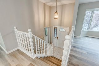 Photo 8: 272 Cannington Place SW in Calgary: Canyon Meadows Detached for sale : MLS®# A1152588