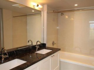 "Photo 6: 518 9371 HEMLOCK Drive in Richmond: McLennan North Condo for sale in ""MANDALAY"" : MLS®# R2598365"