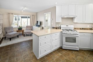 Photo 10: 623 Pine Ridge Crt in : ML Cobble Hill House for sale (Malahat & Area)  : MLS®# 870885