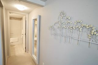 Photo 7: 308 304 Cranberry Park SE in Calgary: Cranston Apartment for sale : MLS®# A1133593