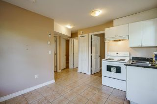 Photo 22: 6061 MAIN Street in Vancouver: South Vancouver 1/2 Duplex for sale (Vancouver East)  : MLS®# R2577762