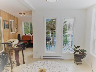 Photo 17: 3435 ISLAND PARK Drive in Prince George: Miworth House for sale (PG Rural West (Zone 77))  : MLS®# R2545788