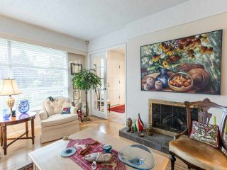 """Photo 5: 4015 W 28TH Avenue in Vancouver: Dunbar House for sale in """"DUNBAR"""" (Vancouver West)  : MLS®# R2571774"""