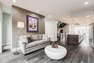 Photo 13: 2106 27 Avenue SW in Calgary: Richmond Semi Detached for sale : MLS®# A1148145