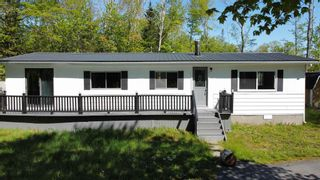 Photo 2: 799 Woodlawn Drive in Shelburne: 407-Shelburne County Residential for sale (South Shore)  : MLS®# 202114438