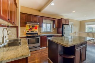 Photo 14: 3848 PANDORA Street in Burnaby: Vancouver Heights House for sale (Burnaby North)  : MLS®# R2562632