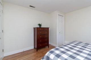 Photo 25: 2908 Corrine Pl in Langford: La Goldstream House for sale : MLS®# 844976