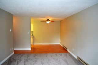 """Photo 6: 1103 45650 MCINTOSH Drive in Chilliwack: Chilliwack W Young-Well Condo for sale in """"Phoenixdale One"""" : MLS®# R2088929"""