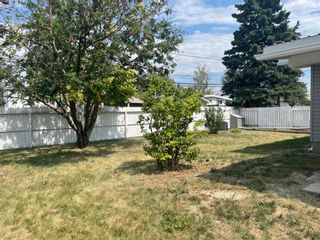 Photo 32: 832 Macleay Road NE in Calgary: Mayland Heights Detached for sale : MLS®# A1125875