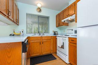 Photo 18: B 797 Park Pl in : CV Courtenay City Half Duplex for sale (Comox Valley)  : MLS®# 874047