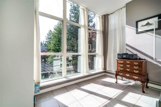 """Photo 16: 303 630 ROCHE POINT Drive in North Vancouver: Roche Point Condo for sale in """"The Ledgends"""" : MLS®# R2488888"""