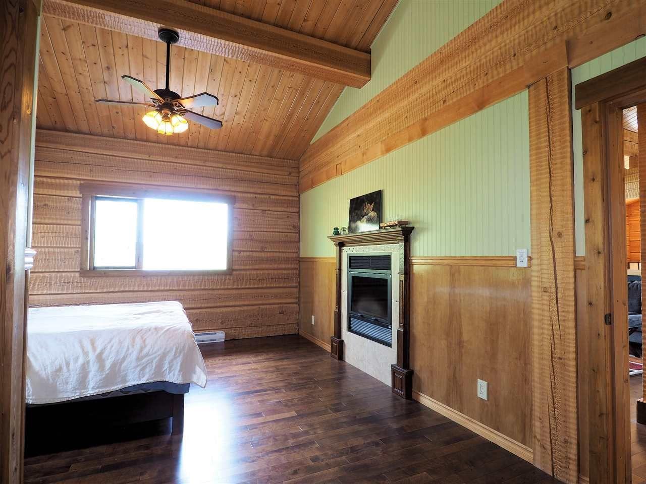 Photo 13: Photos: 4050 CANIM-HENDRIX LAKE Road in Canim Lake: Canim/Mahood Lake House for sale (100 Mile House (Zone 10))  : MLS®# R2396282
