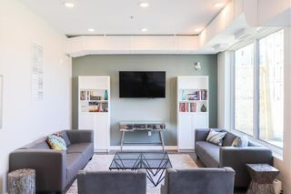 Photo 21: 218 50 Philip Lee Drive in Winnipeg: Crocus Meadows Condominium for sale (3K)  : MLS®# 202124106