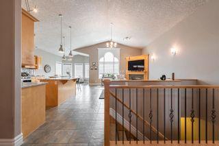 Photo 9: 8017 166A Avenue in Edmonton: Zone 28 Attached Home for sale : MLS®# E4246009